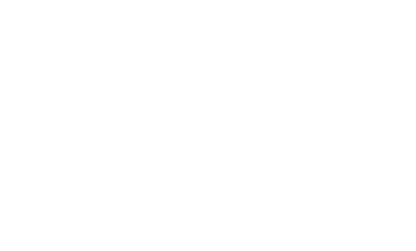 Nr. 12 Fashion und Lifestyle Logo